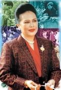 hm queen sirikit 01