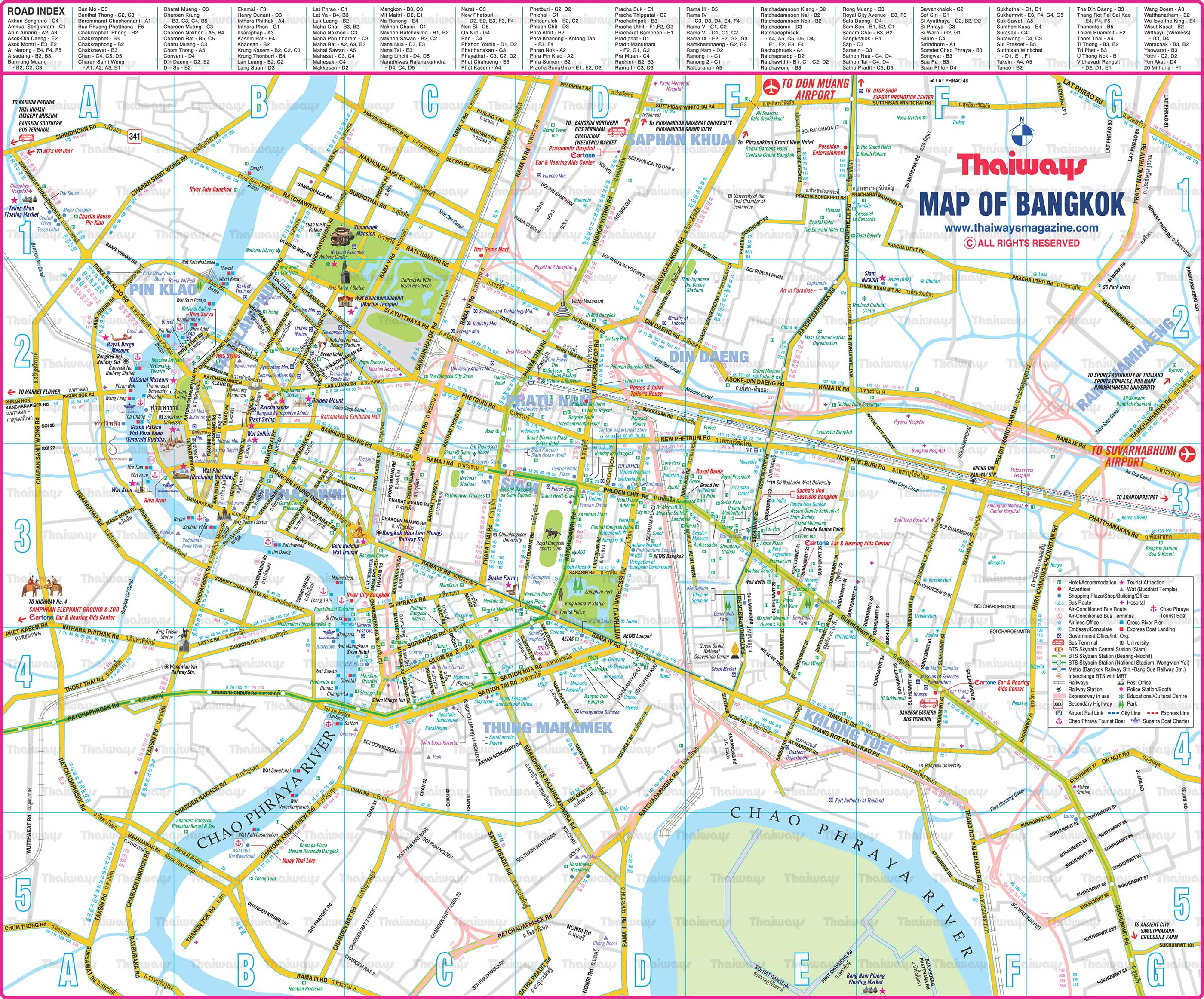 bangkok-city-map2800