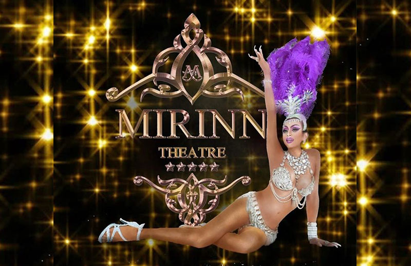 Click to enlarge image 01-mirinn-theatre.jpg