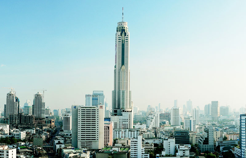 Click to enlarge image 001-baiyoke.jpg