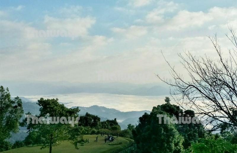 huai-nam-dang-national-park-by-tw-02