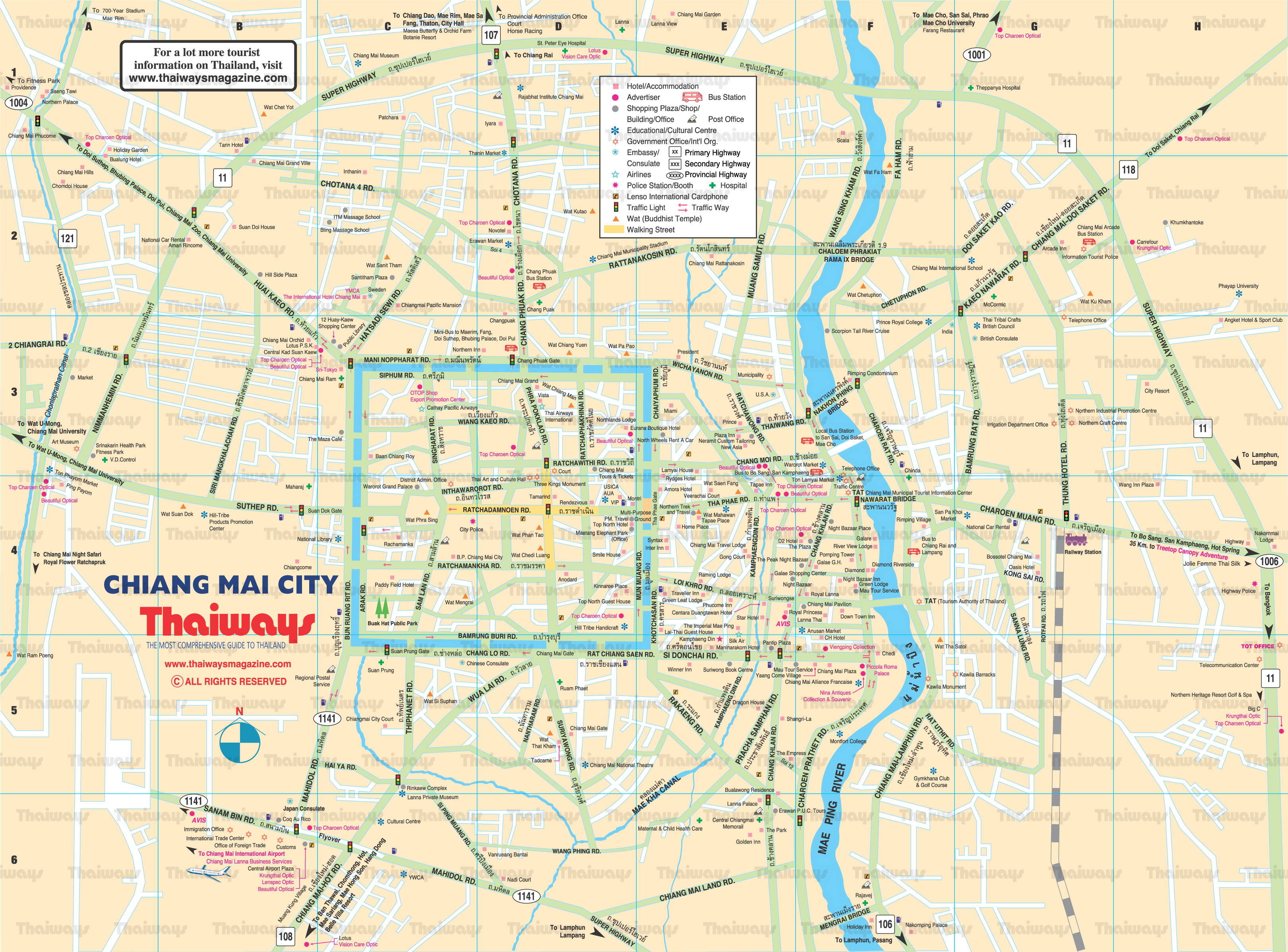 chiang_mai_map