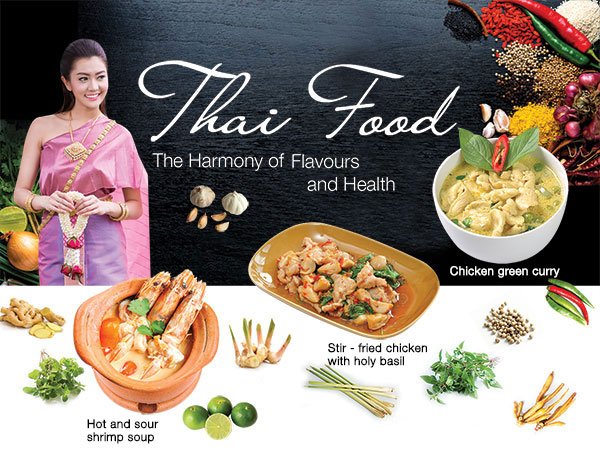 Click to enlarge image 01-thai-food.jpg