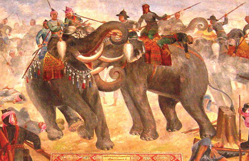 Click to enlarge image 01-elephant.jpg
