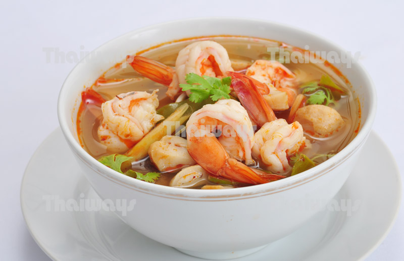 tom-yum-kung-by-tw-01