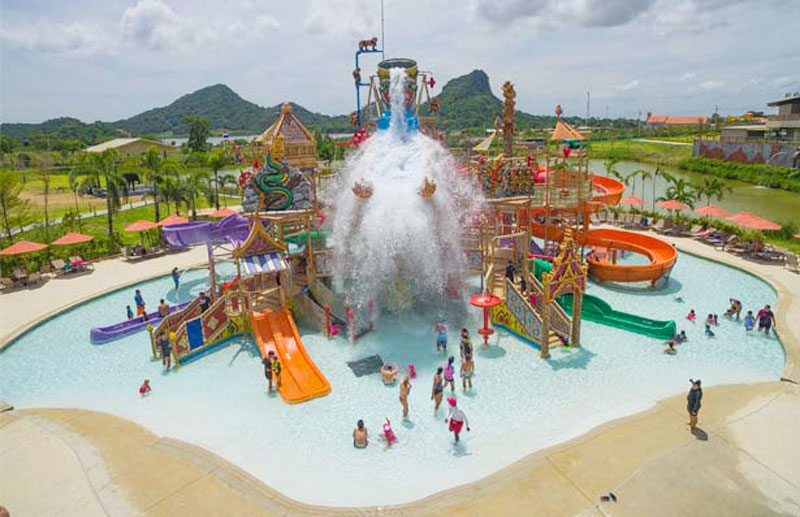Click to enlarge image ramayana-water-park-01.jpg