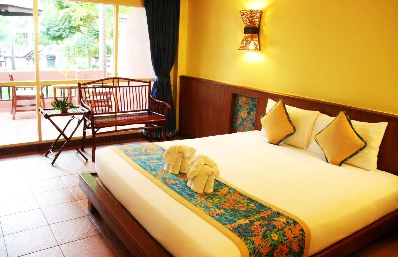 loma-resort-spa-01