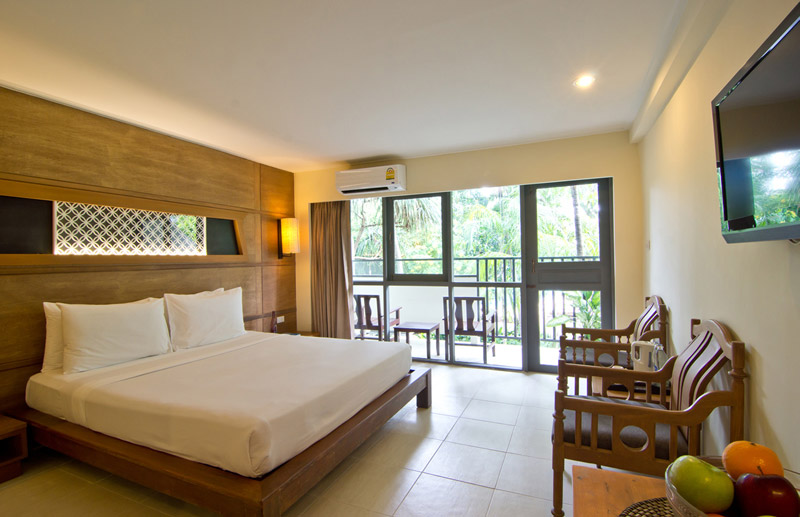 sunshine-garden-hotel-01