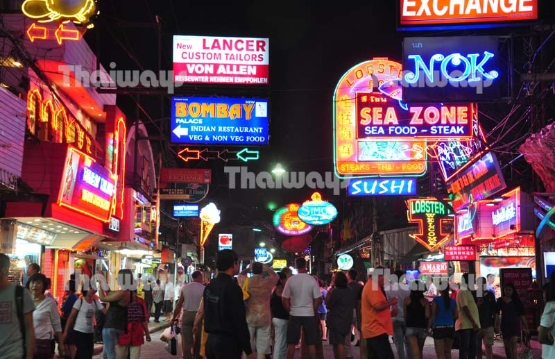 pattaya-shopping-by-tw-02