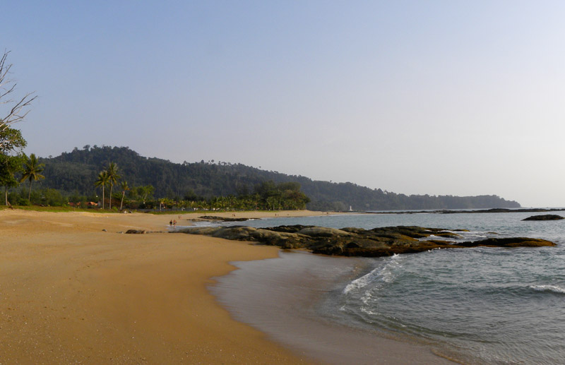khao-lak-beach-by-wiki-01