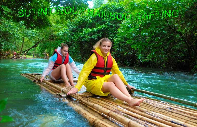 khao-lak-bamboo-rafting-01
