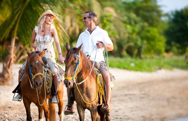horse-riding-by-phuket-international-horse-club-01