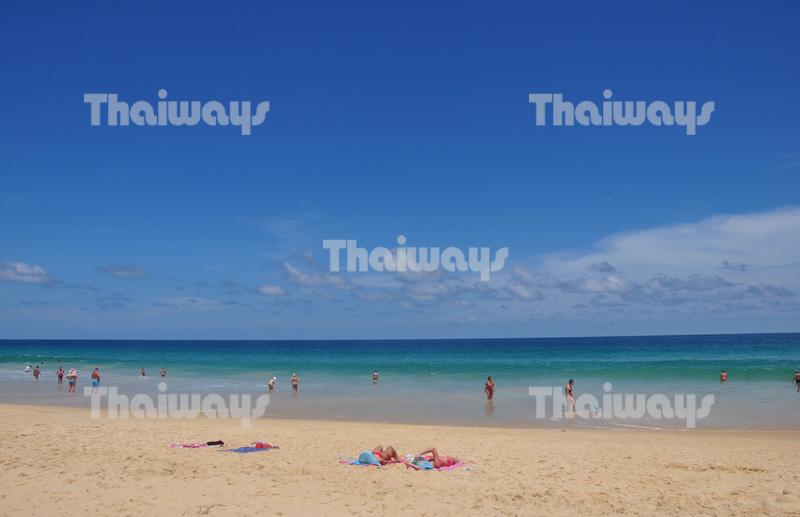 karon-beach-by-tw-02