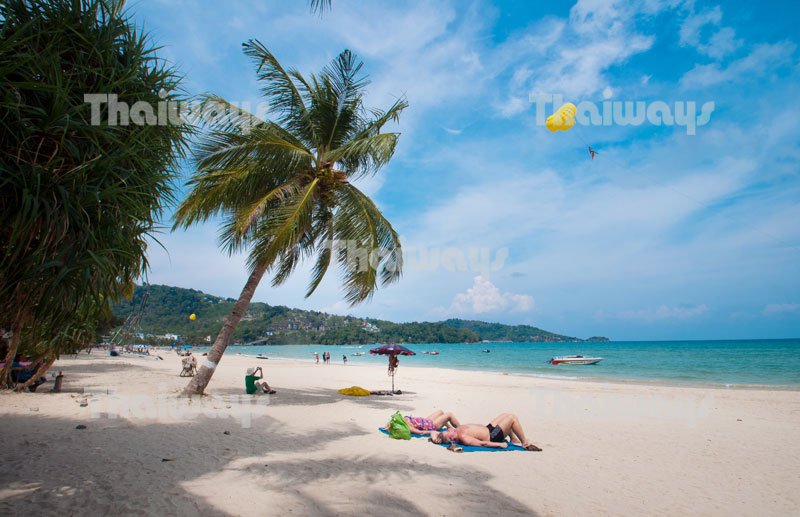 patong-beach-by-tw-02
