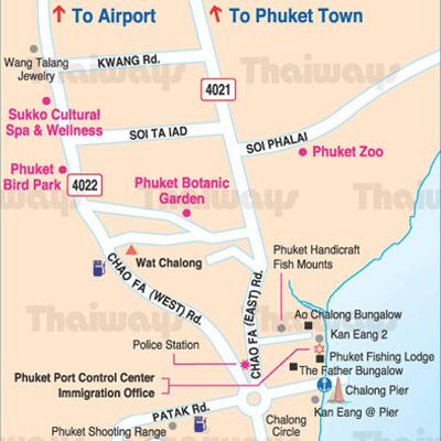 northern-phuket-map-01