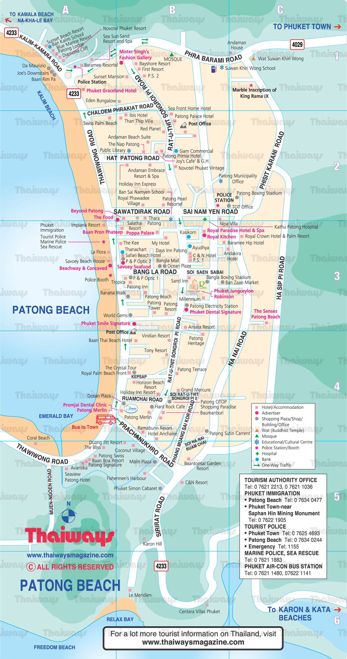 patong-map1200