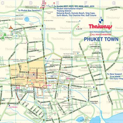phuket-town-map400