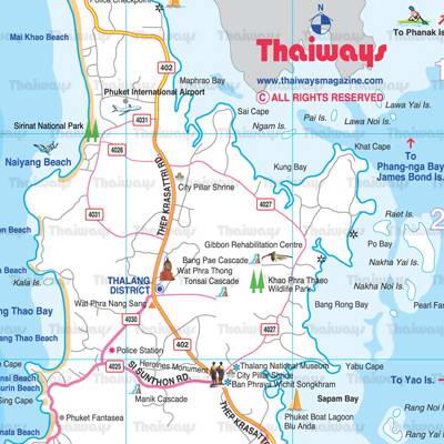 phuket_map_400x400