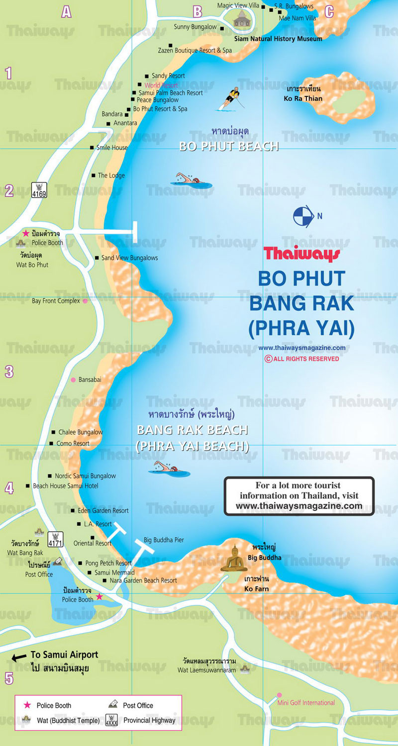bophut-bangrak-map-01