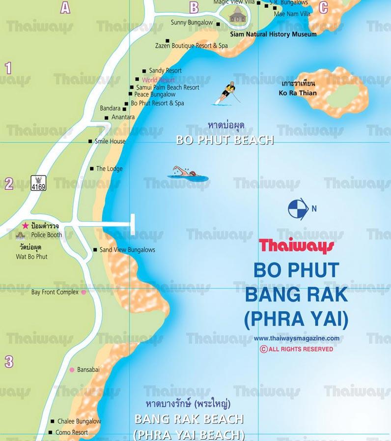 bophut-bangrak-map-resize-01