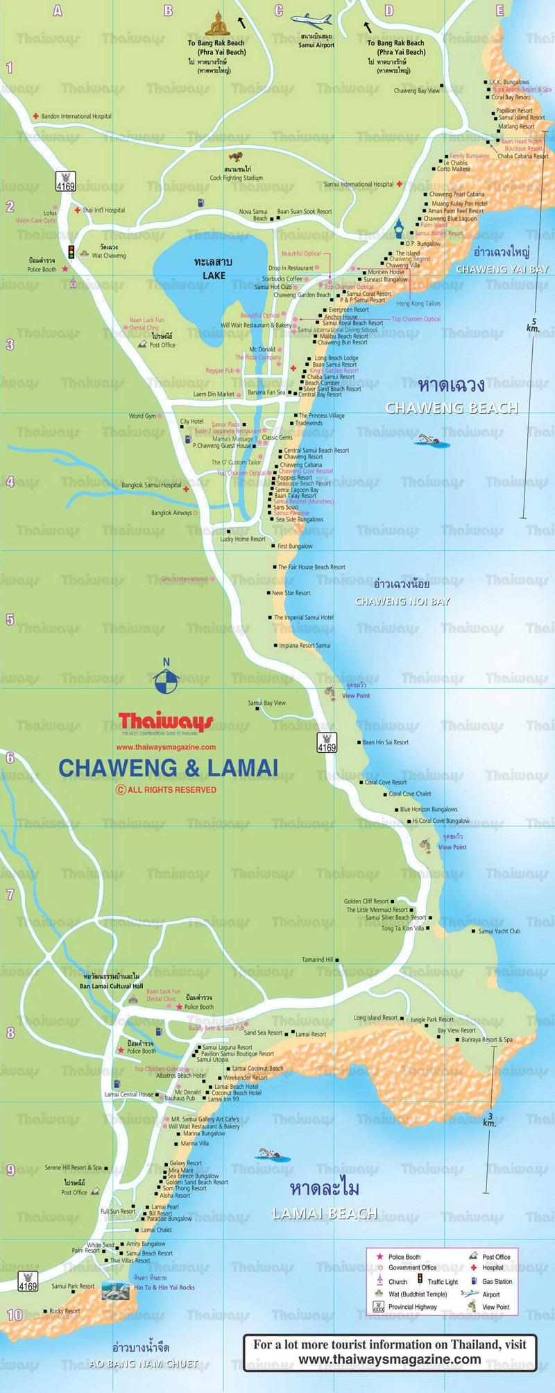 chaweng-lamai-map-01