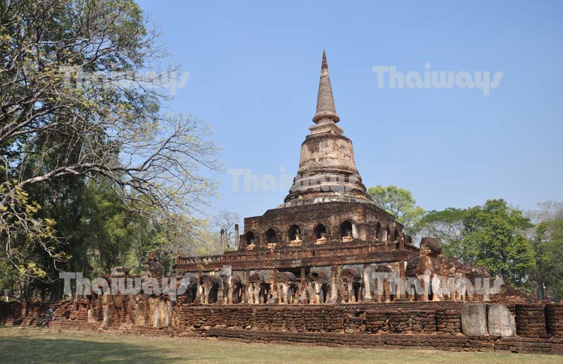 Click to enlarge image si-satchanalai-historical-park-by-tw-01.jpg