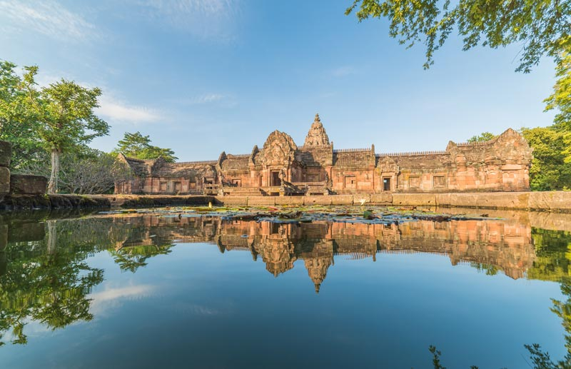Click to enlarge image phanom-rung-national-park-by-123-tw-01.jpg